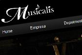 Musicalis Eventos