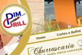 Churrascaria Pim Grill